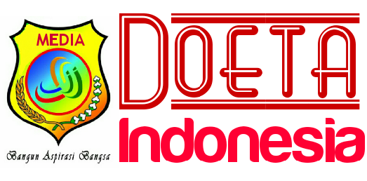 Media Doeta Indonesia
